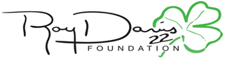 Hockey Anyone - Roy Davis Foundation