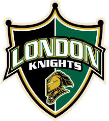 London Knights Suite
