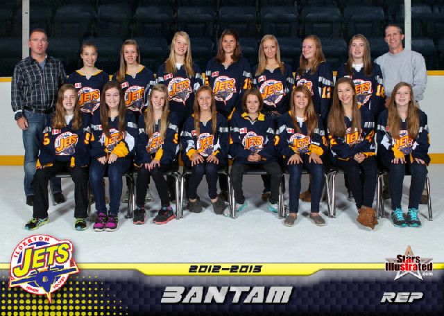 Bantam_Girls_Rep.jpg