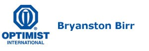 Bryanston Birr Optimists