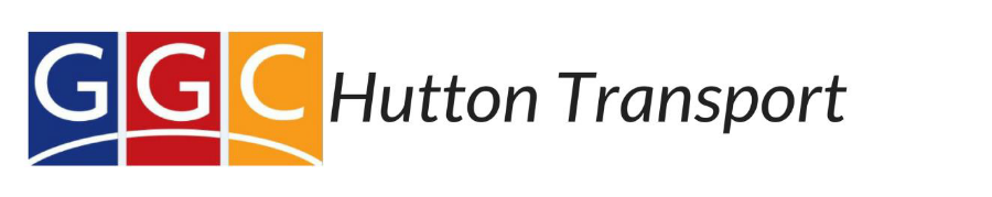 Hutton Transport