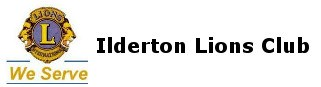 Ilderton & District Lions Club