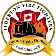 Ilderton Fire Fighters