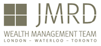 JMRD Wealth Management Team