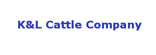 K&L Cattle Company