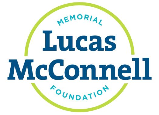 Lucas McConnell Memorial Foundation