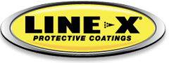 LINE-X Protective Coatings
