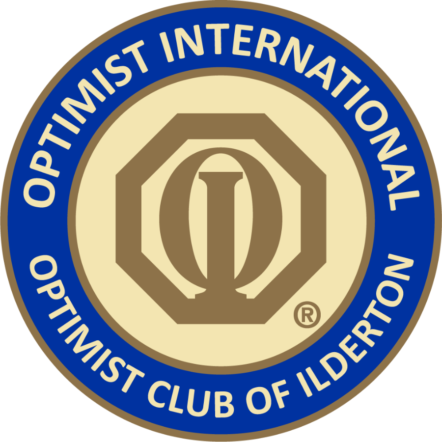 Optimist Club of Ilderton