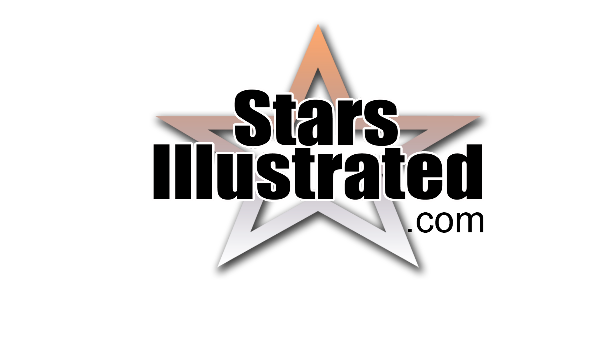 Stars Illustrated