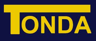 Tonda Construction Ltd