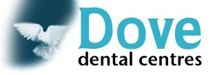Dove Dental Ilderton