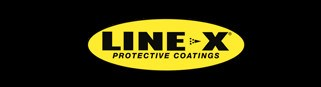 Line-X Coatings London