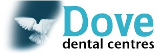 Dove Dental Centres