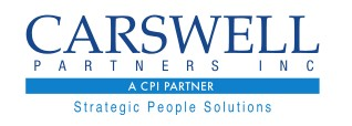 Carswell Partners Inc