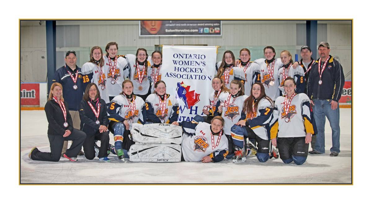 BantamGirls2015Bronze-100dpi.jpg